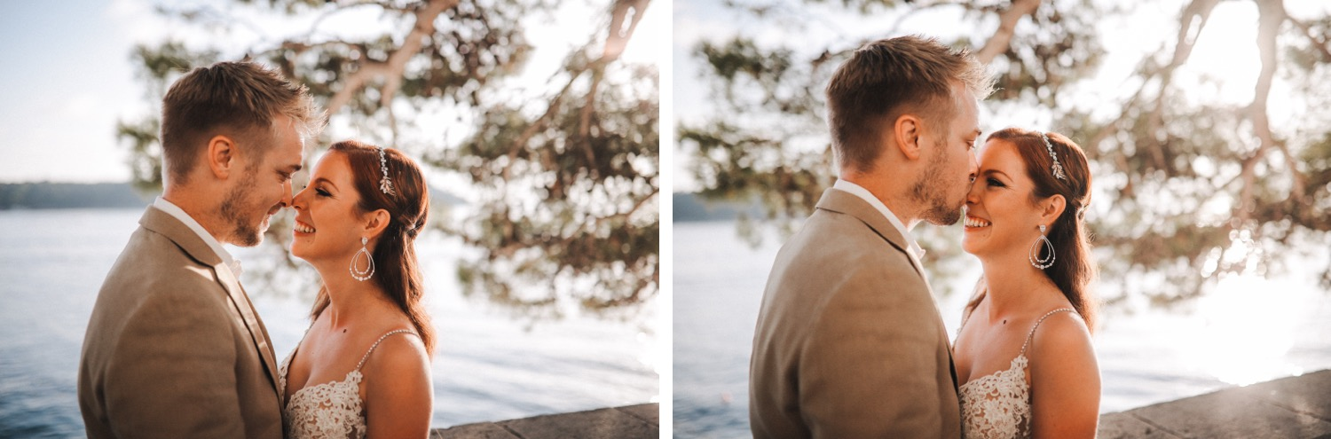 villa dubrovnik sea elopement love and ventures photography 14 | Croatia Elopement Photographer and Videographer