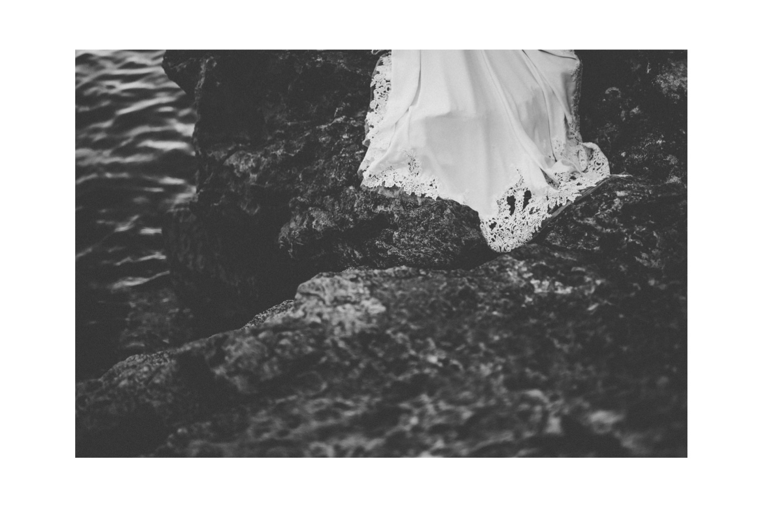 villa dubrovnik sea elopement love and ventures photography 19 | Croatia Elopement Photographer and Videographer