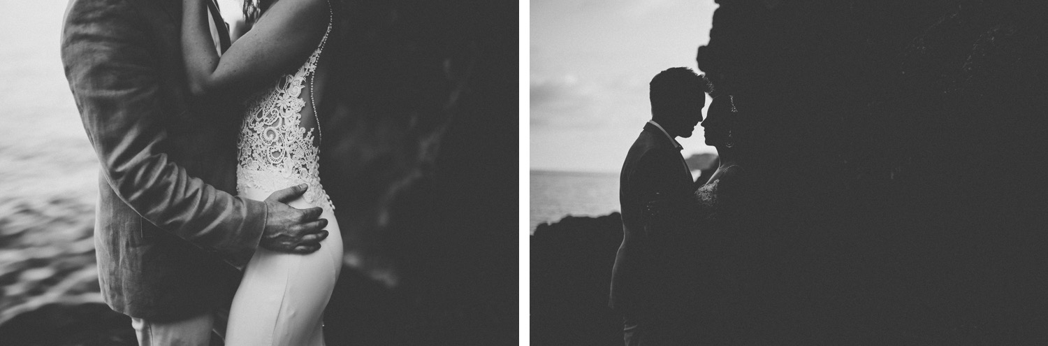 villa dubrovnik sea elopement love and ventures photography 24 | Croatia Elopement Photographer and Videographer