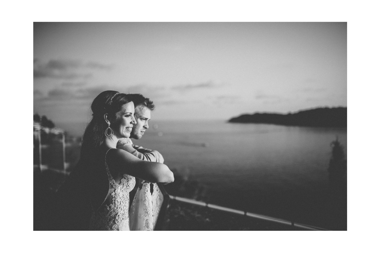 villa dubrovnik sea elopement love and ventures photography 27 | Croatia Elopement Photographer and Videographer