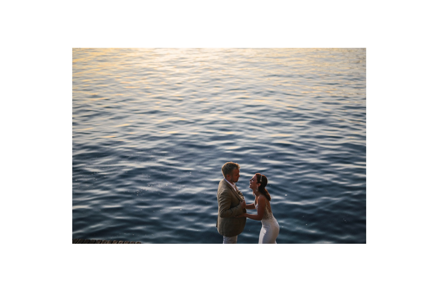villa dubrovnik sea elopement love and ventures photography 33 | Croatia Elopement Photographer and Videographer