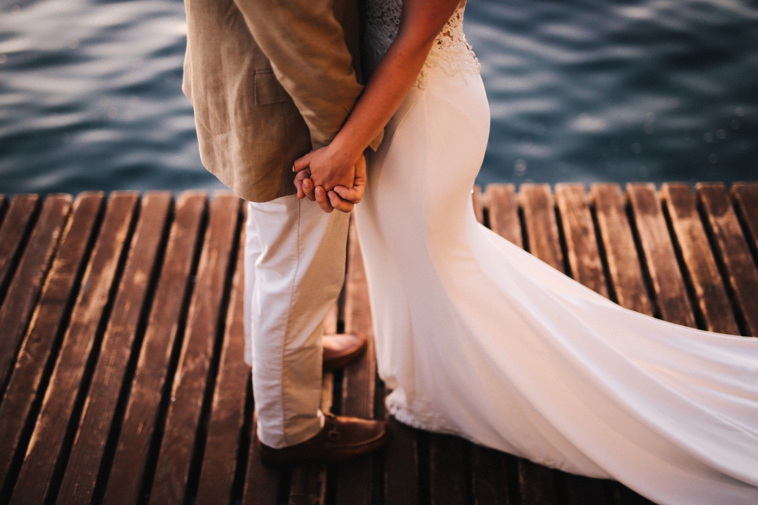 villa dubrovnik sea elopement love and ventures photography 36 | Croatia Elopement Photographer and Videographer
