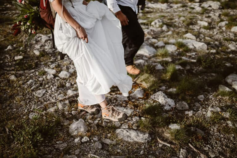 Croatia-biokovo-hiking-elopement-photographer-love-and-ventures-6