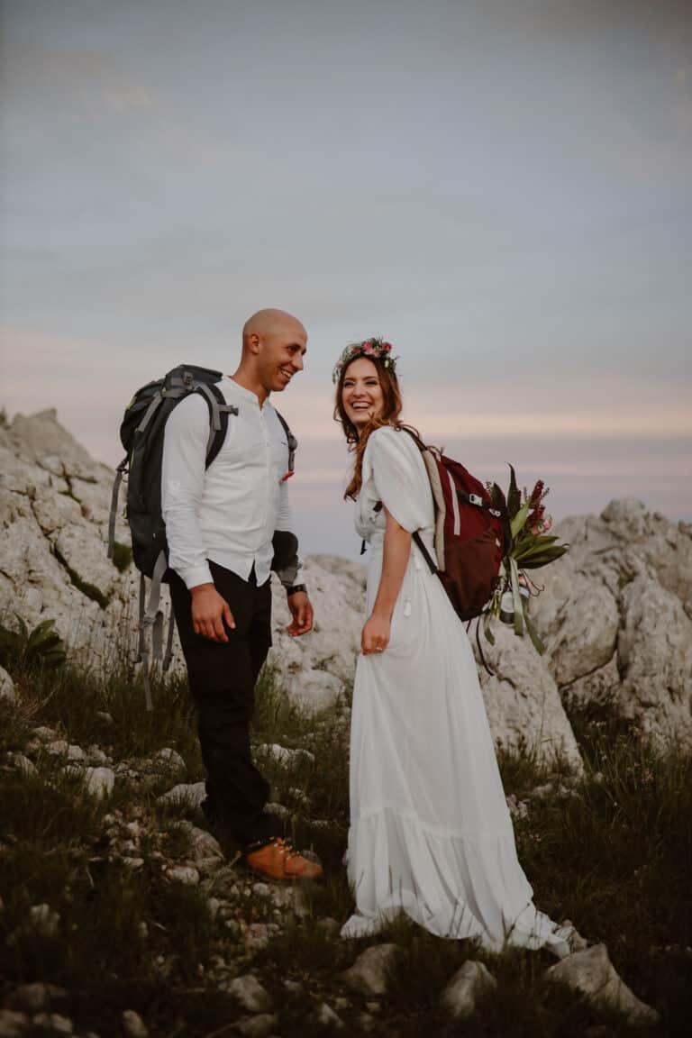 BT9A1119 | Croatia Elopement Photographer and Videographer