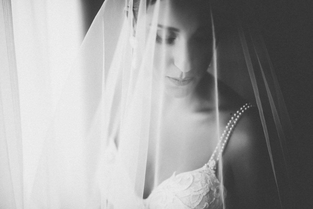 Bride and groom getting ready for wedding in croatia023 | Croatia Elopement Photographer and Videographer