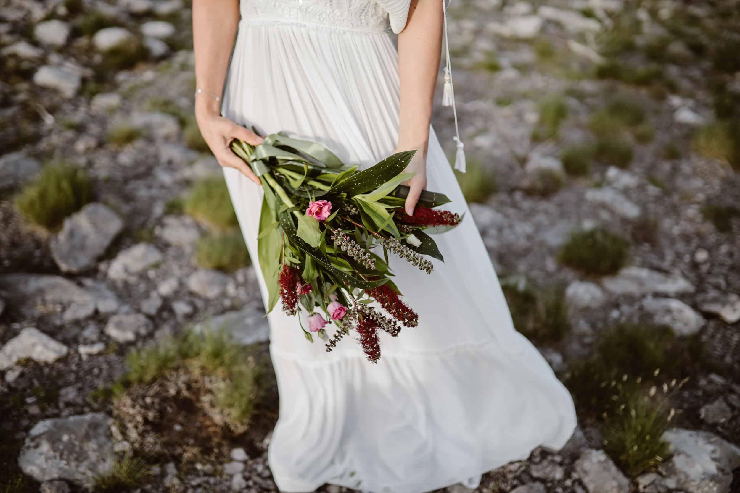 Croatia elopement wedding photographer love and ventures 13 | Croatia Elopement Photographer and Videographer