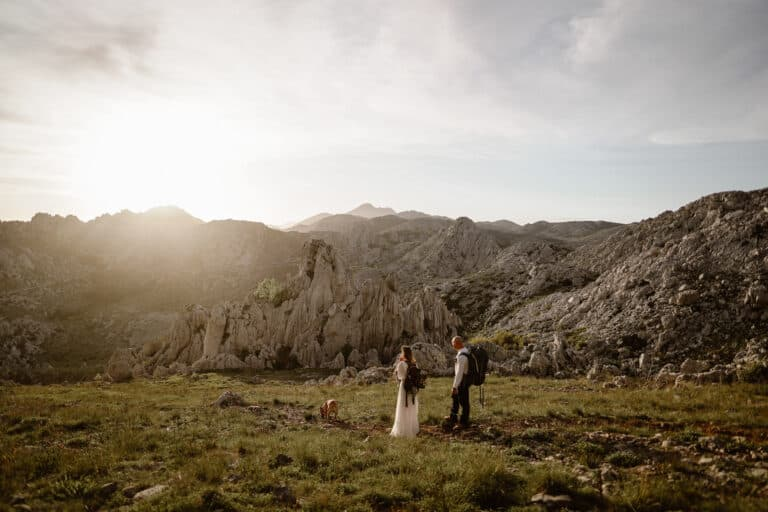 Croatia-elopement-wedding-photographer-love-and-ventures-14