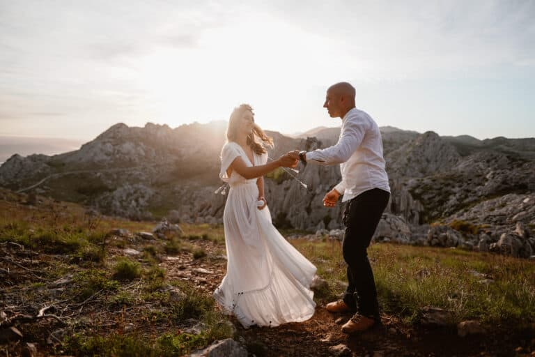 Croatia-biokovo-hiking-elopement-photographer-love-and-ventures-3