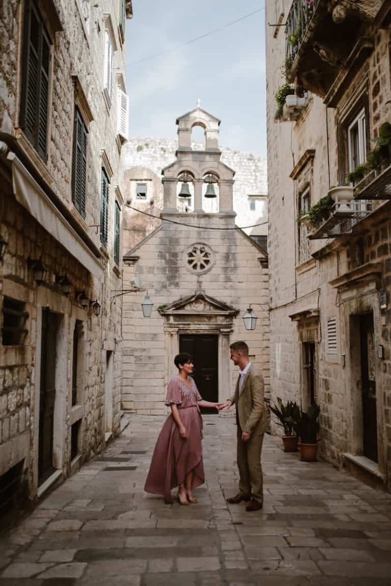 Dubrovnik-wedding-elopement-location-packages-dubrovnik-photographer-videographer-10.jpg