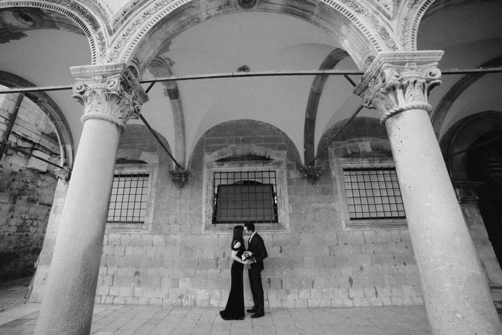 Dubrovnik wedding elopement location packages dubrovnik photographer videographer 2 | Croatia Elopement Photographer and Videographer