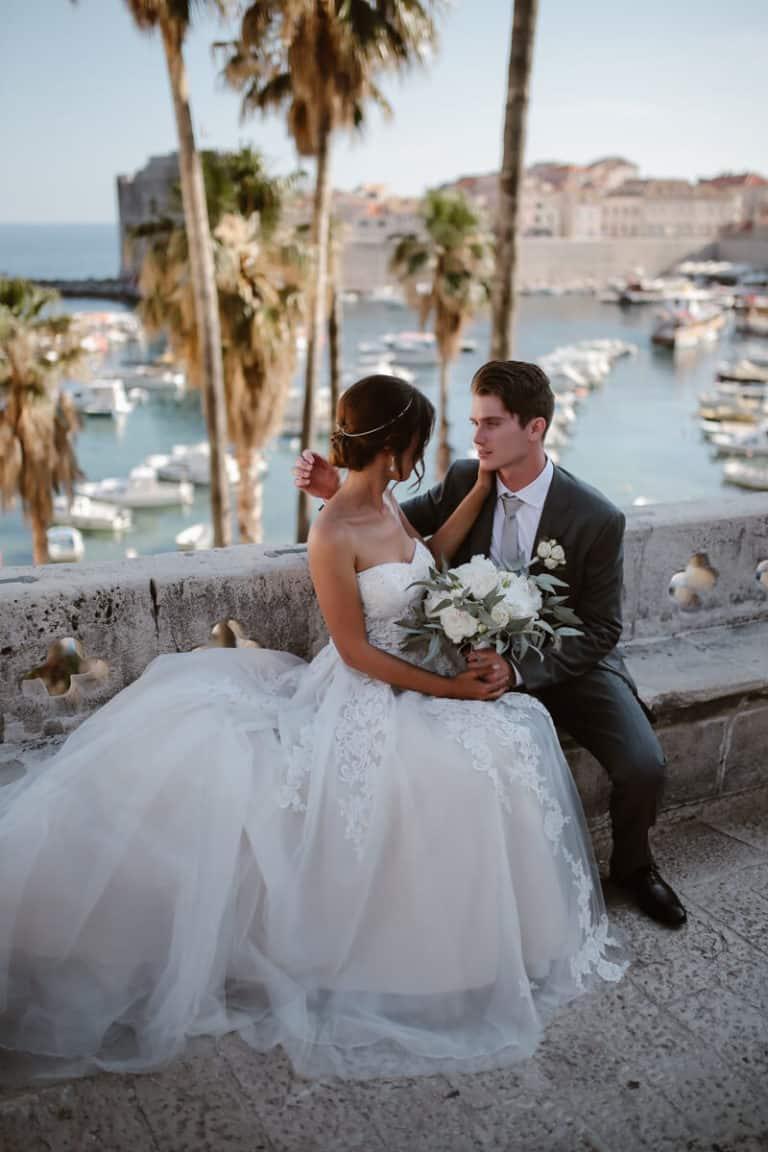 Dubrovnik-wedding-elopement-location-packages-dubrovnik-photographer-videographer-22.jpg