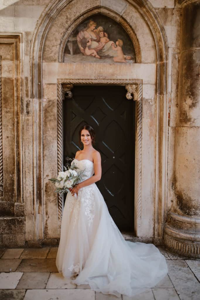 Dubrovnik wedding elopement location packages dubrovnik photographer videographer 25 | Croatia Elopement Photographer and Videographer