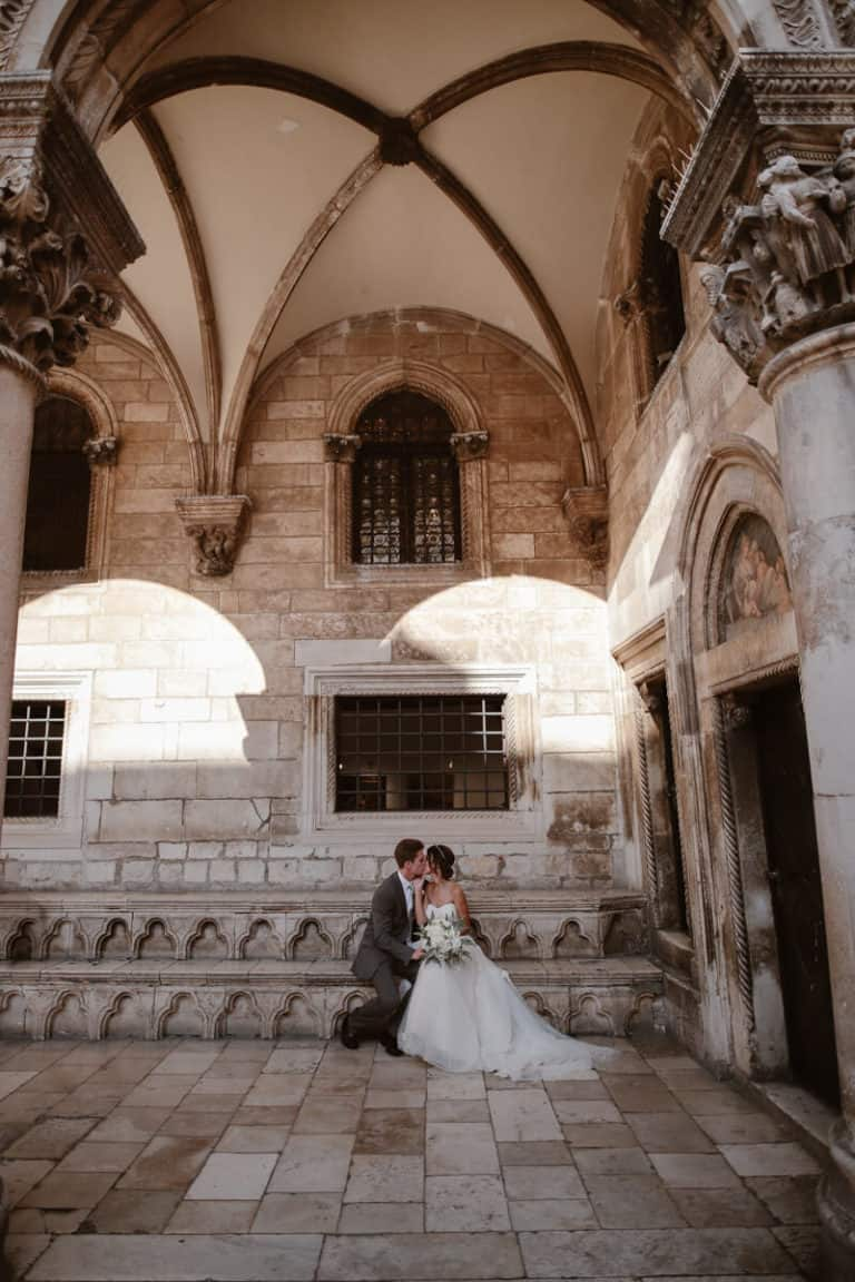 Dubrovnik wedding elopement location packages dubrovnik photographer videographer 26 | Croatia Elopement Photographer and Videographer