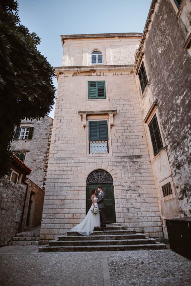 Dubrovnik wedding elopement location packages dubrovnik photographer videographer 29 | Croatia Elopement Photographer and Videographer