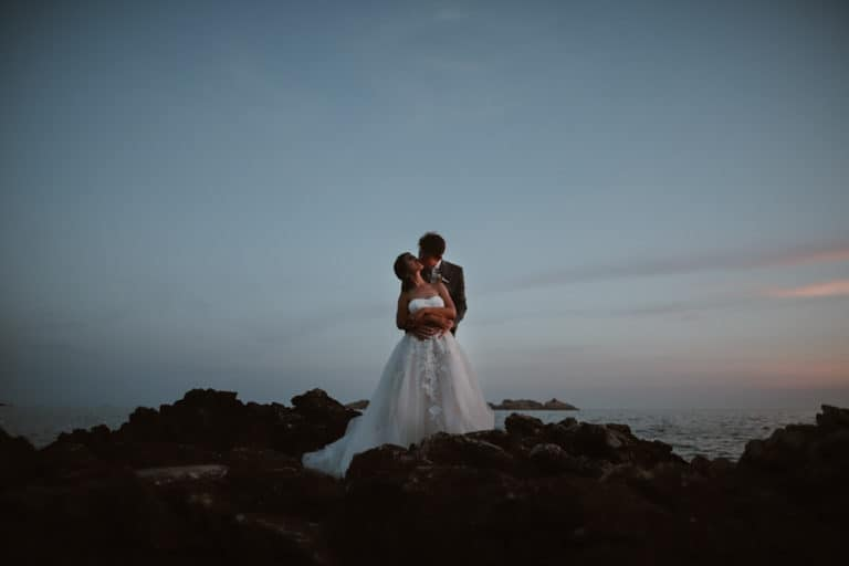 Dubrovnik-wedding-elopement-location-packages-dubrovnik-photographer-videographer-32.jpg