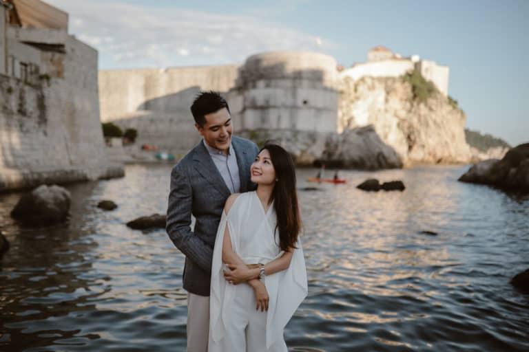 Dubrovnik-wedding-elopement-location-packages-dubrovnik-photographer-videographer-34.jpg