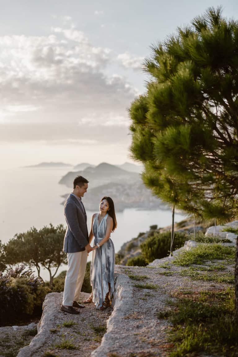Dubrovnik-wedding-elopement-location-packages-dubrovnik-photographer-videographer-35.jpg