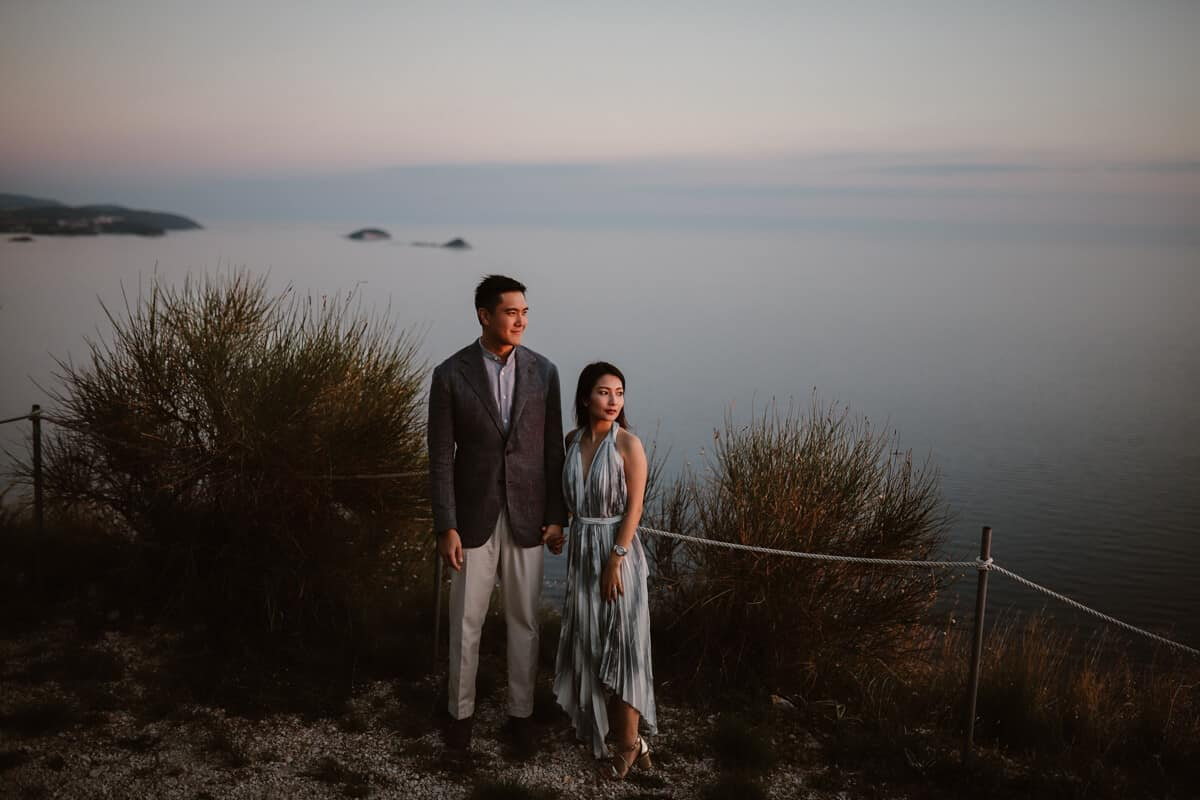 Dubrovnik wedding elopement location packages dubrovnik photographer videographer 38 | Croatia Elopement Photographer and Videographer