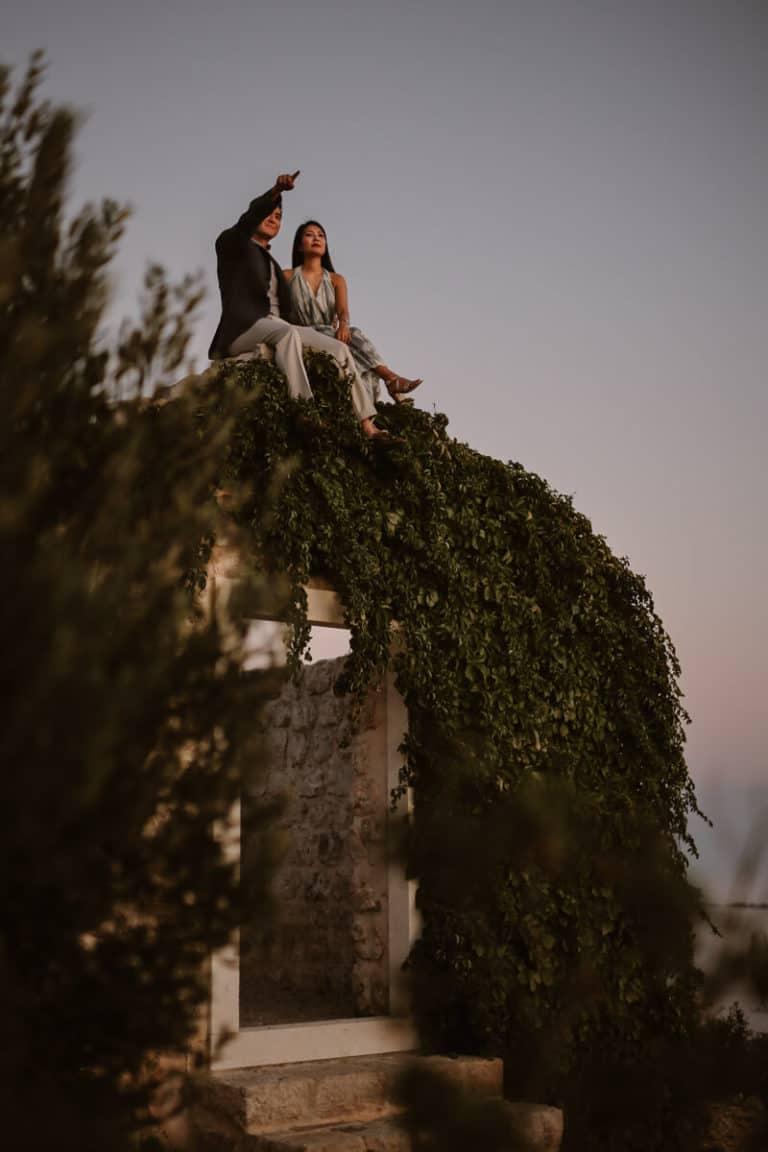Dubrovnik-wedding-elopement-location-packages-dubrovnik-photographer-videographer-40.jpg