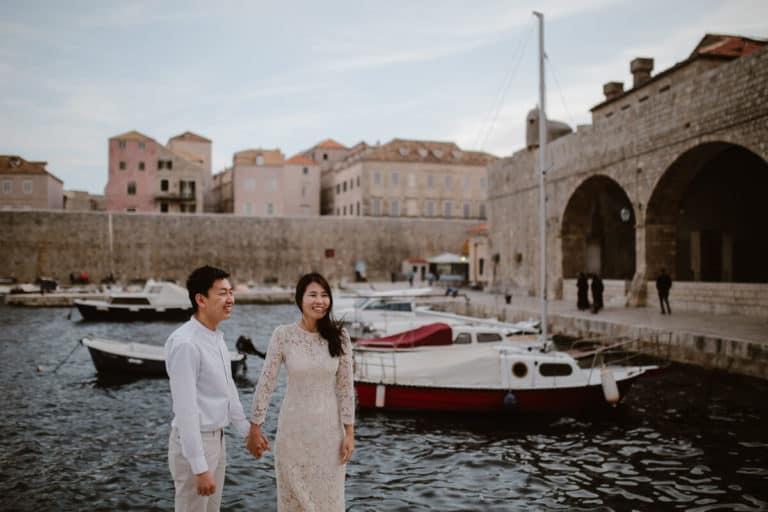 Dubrovnik-wedding-elopement-location-packages-dubrovnik-photographer-videographer-7.jpg