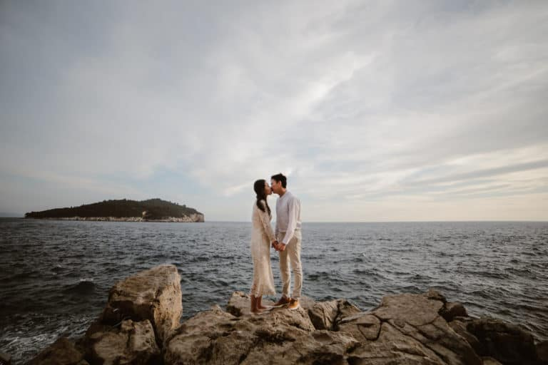 Dubrovnik-wedding-elopement-location-packages-dubrovnik-photographer-videographer-9.jpg
