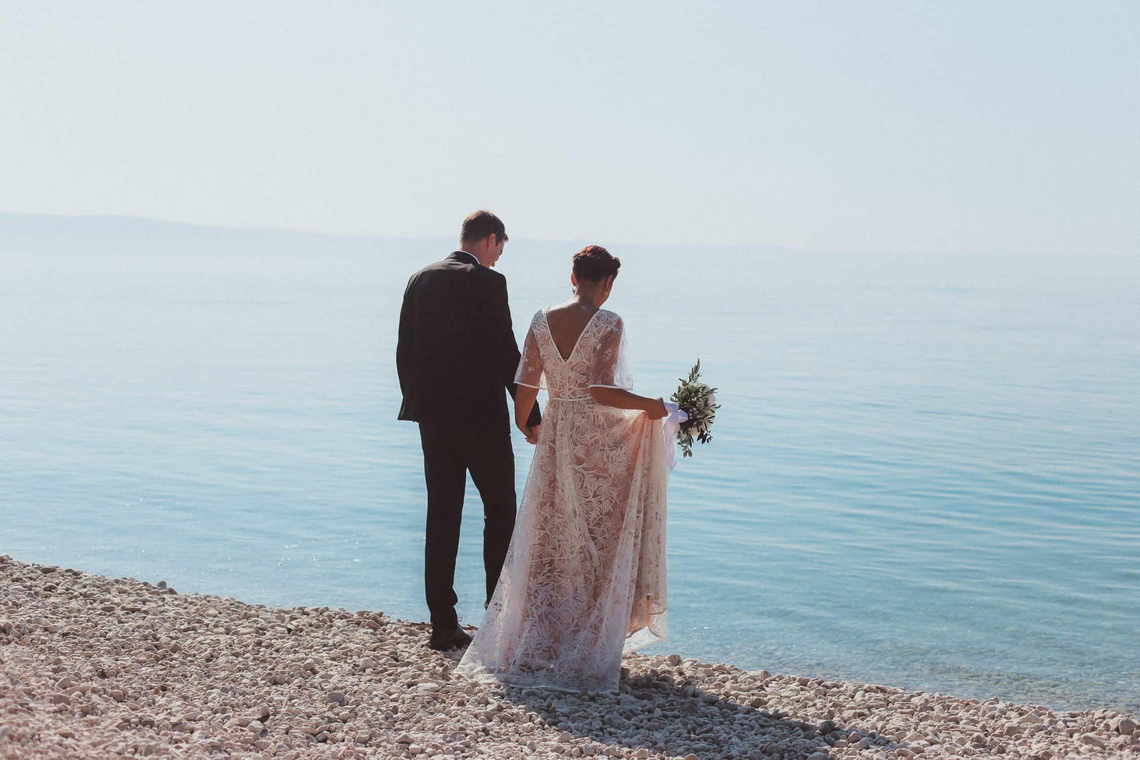 IMG 0420 | Croatia Elopement Photographer and Videographer