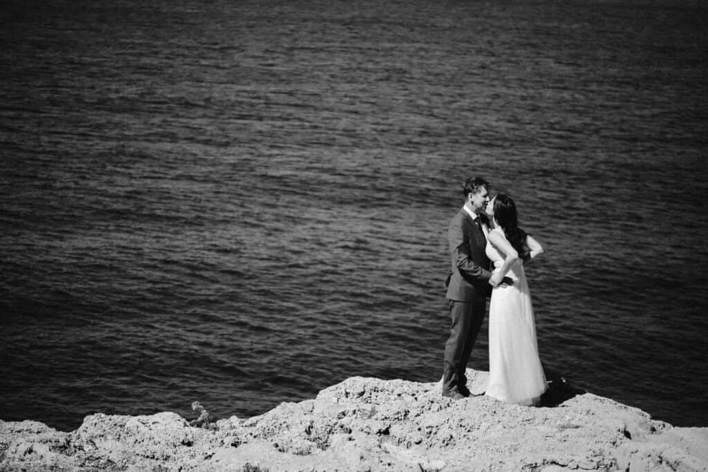 Adventurous Hvar Wedding Elopement Love and Ventures 005 | Croatia Elopement Photographer and Videographer