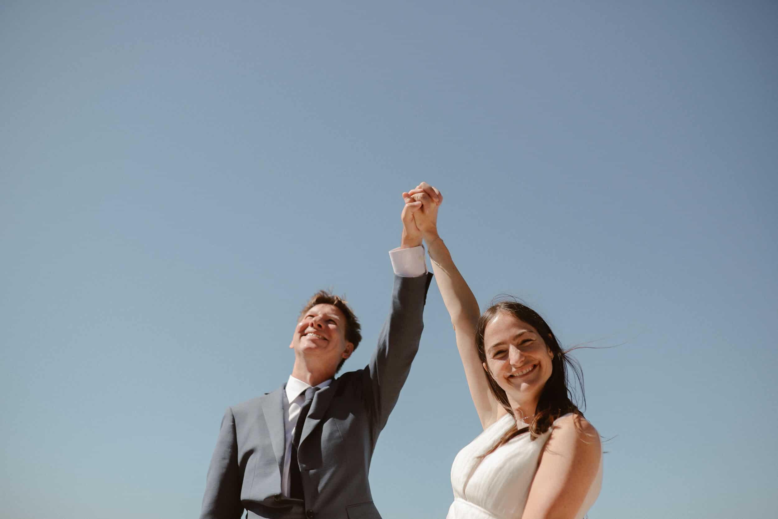 Adventurous Hvar Wedding Elopement Love and Ventures 013 | Croatia Elopement Photographer and Videographer