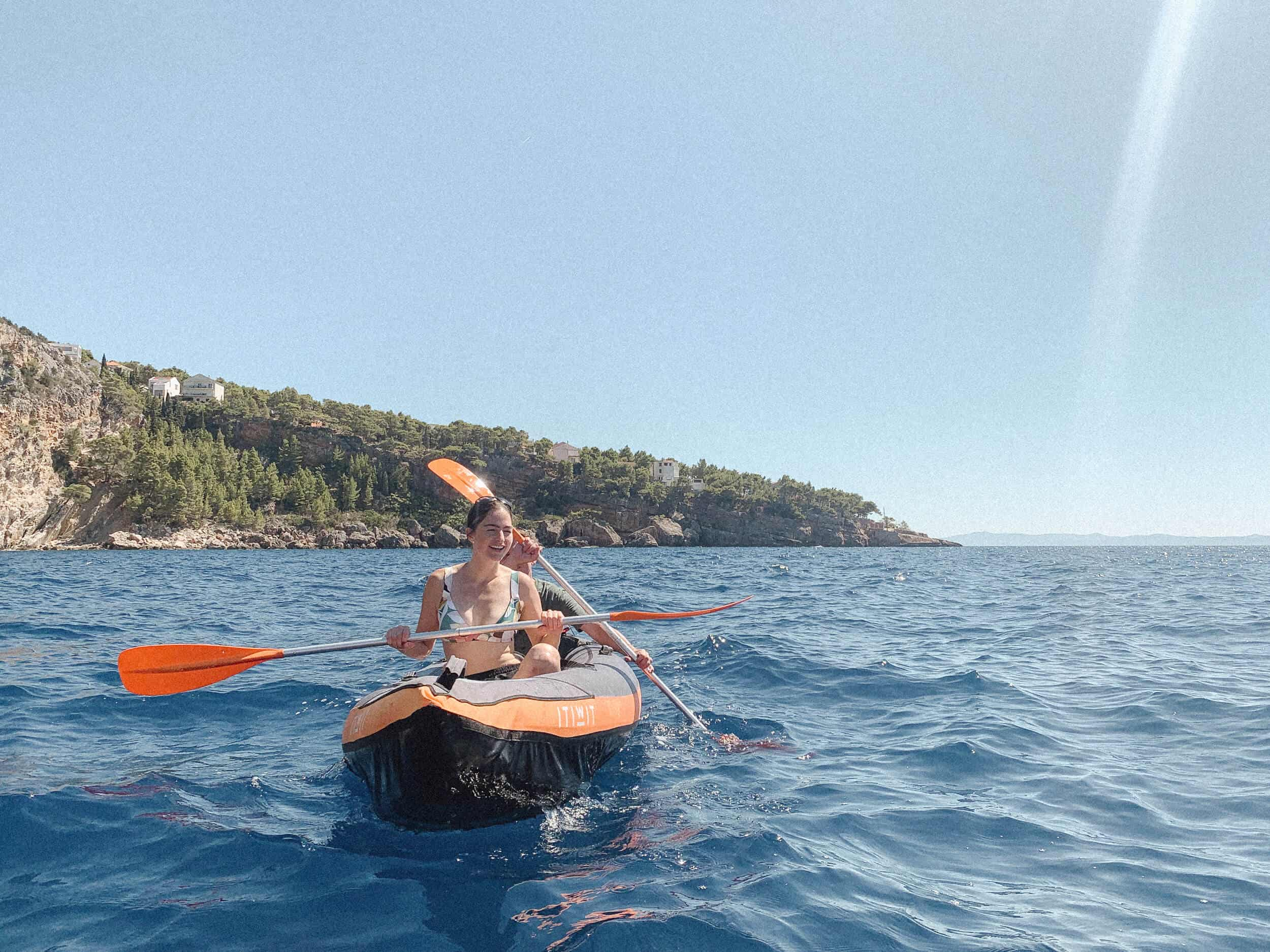 Adventurous Hvar Wedding Elopement Love and Ventures 016 | Croatia Elopement Photographer and Videographer