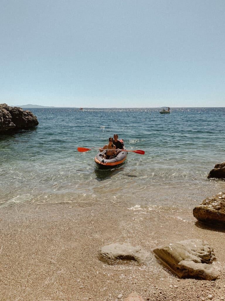 Adventurous Hvar Wedding Elopement Love and Ventures 019 | Croatia Elopement Photographer and Videographer
