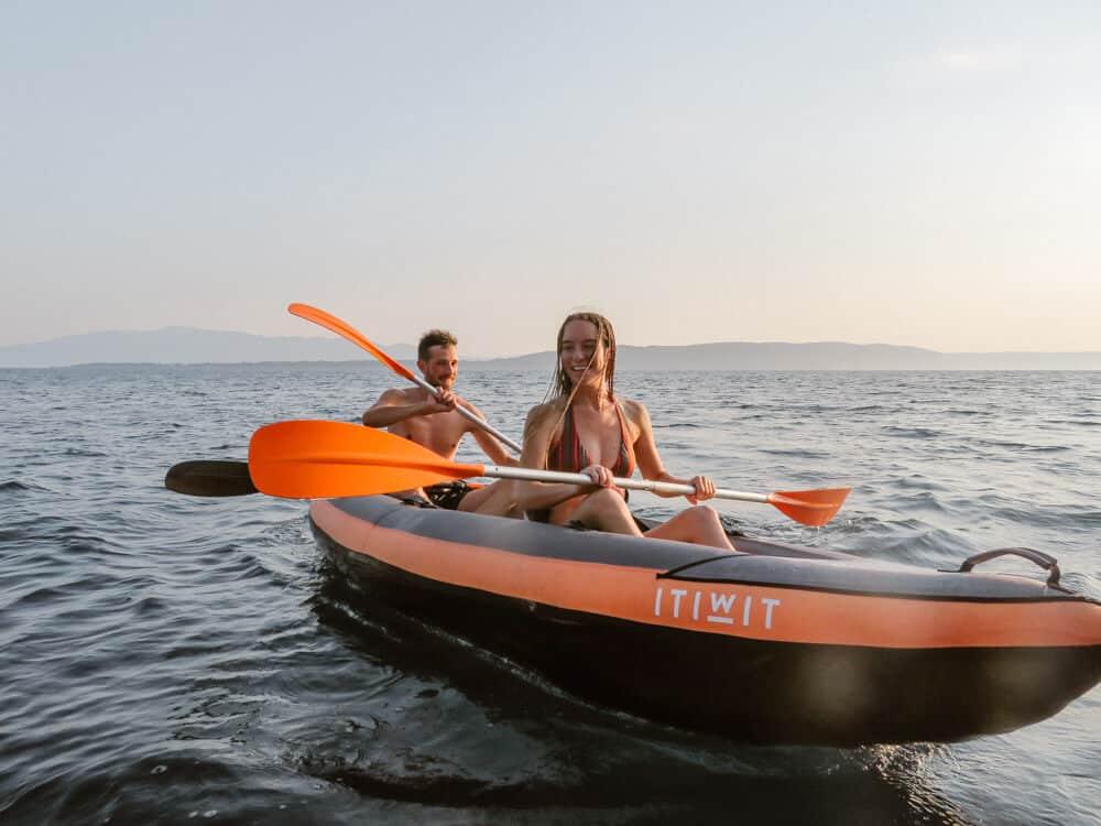 Croatia honeymoon ideas 001 | Croatia Elopement Photographer and Videographer