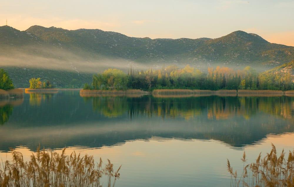 Croatia honeymoon ideas 002 | Croatia Elopement Photographer and Videographer