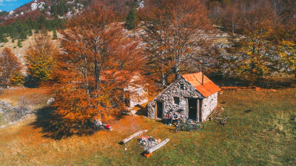 Croatia honeymoon ideas 005 | Croatia Elopement Photographer and Videographer