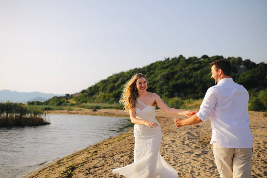 Croatia honeymoon ideas 006 | Croatia Elopement Photographer and Videographer