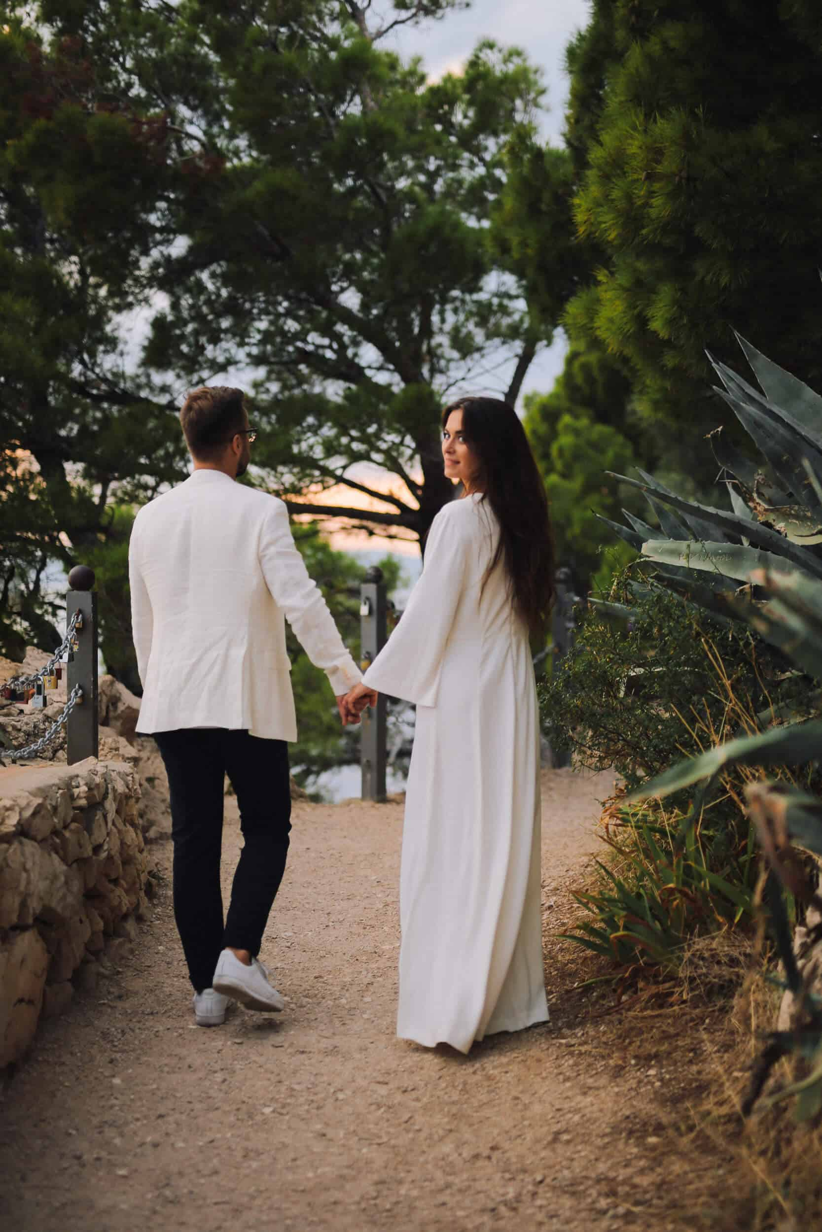 Croatia honeymoon ideas 008 | Croatia Elopement Photographer and Videographer