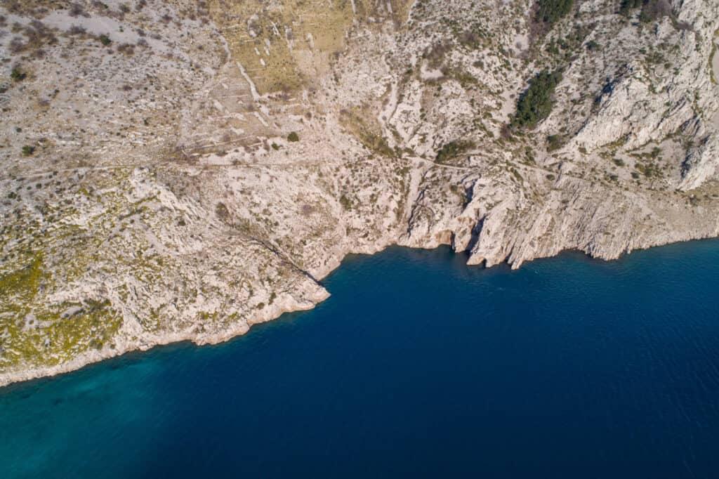 Croatia honeymoon ideas 014 | Croatia Elopement Photographer and Videographer