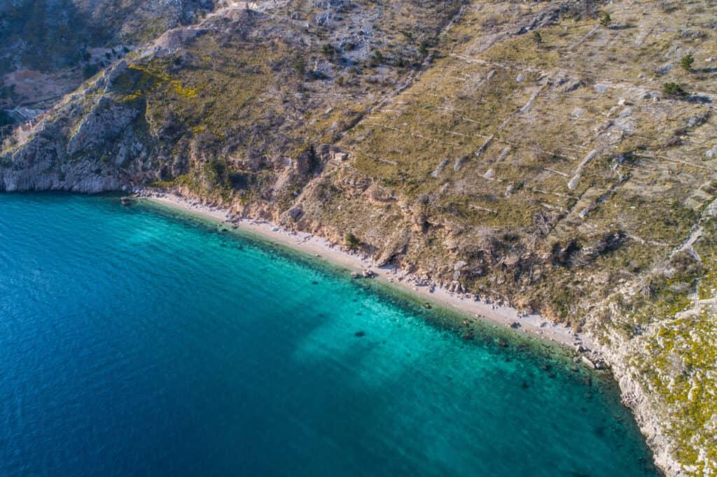 Croatia honeymoon ideas 015 | Croatia Elopement Photographer and Videographer