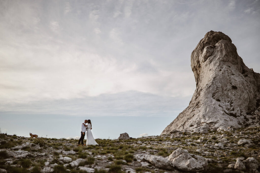 Croatia honeymoon ideas 017 | Croatia Elopement Photographer and Videographer