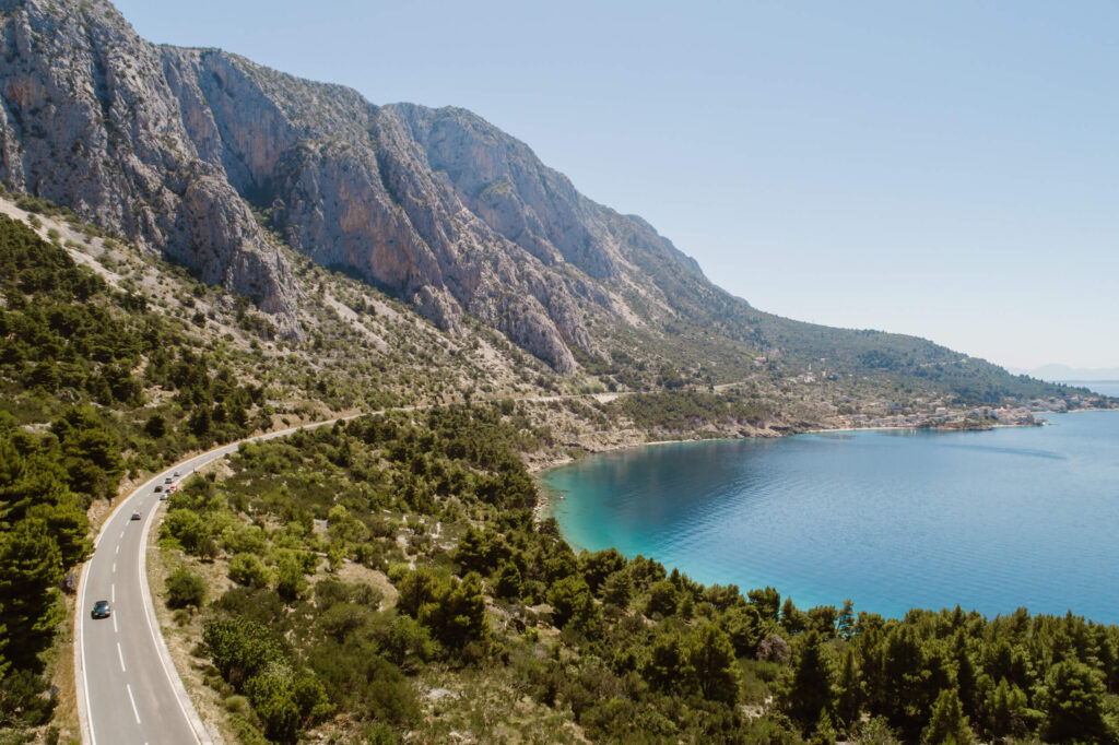 Croatia honeymoon ideas 018 | Croatia Elopement Photographer and Videographer