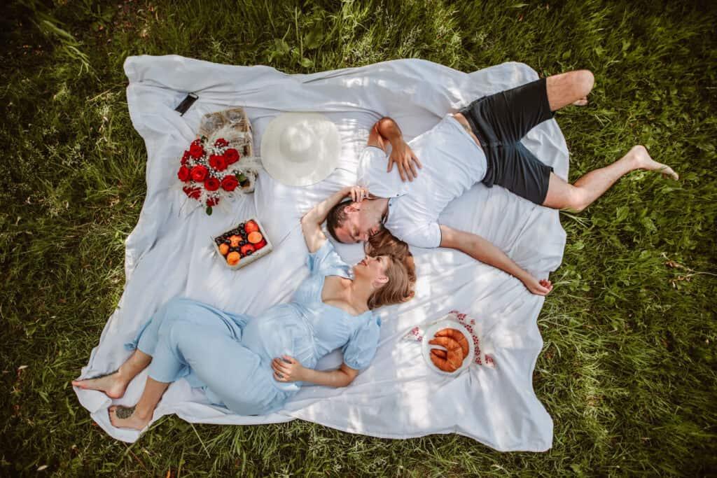 Croatia honeymoon ideas 020 | Croatia Elopement Photographer and Videographer