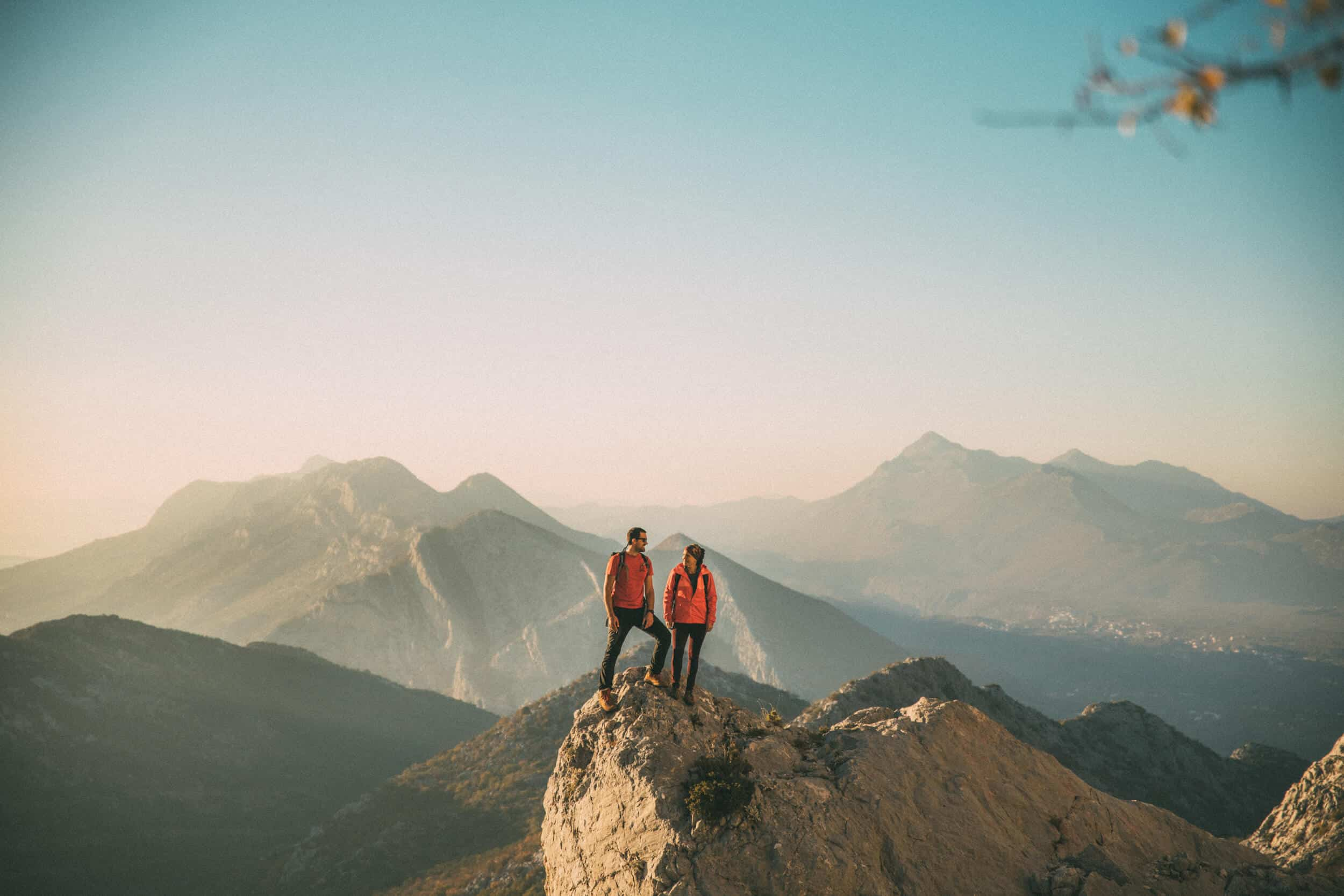 Croatia honeymoon ideas 022 | Croatia Elopement Photographer and Videographer