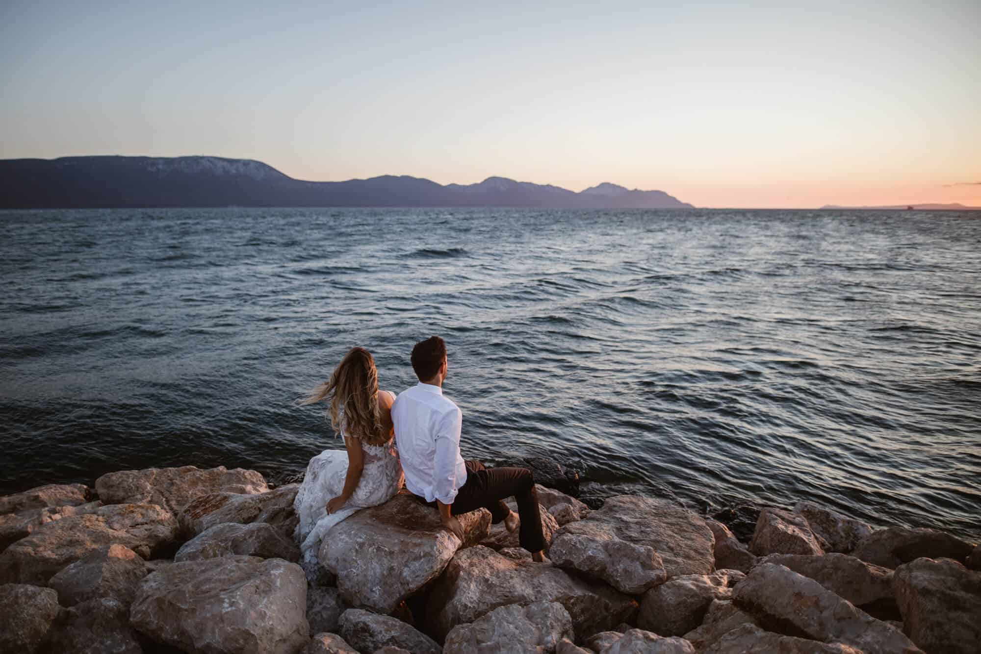 Croatia Elopement Love and Ventures 21 | Croatia Elopement Photographer and Videographer