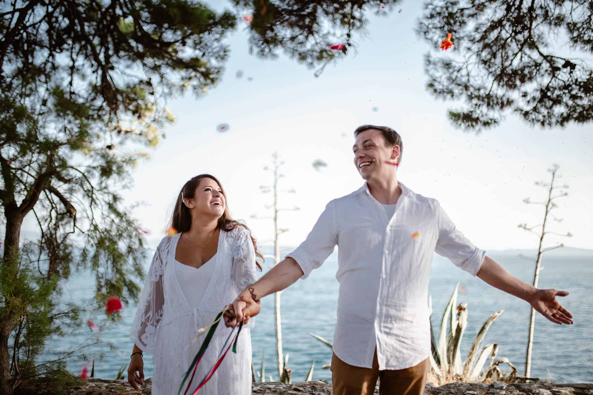 Croatia Elopement Love and Ventures 24 | Croatia Elopement Photographer and Videographer