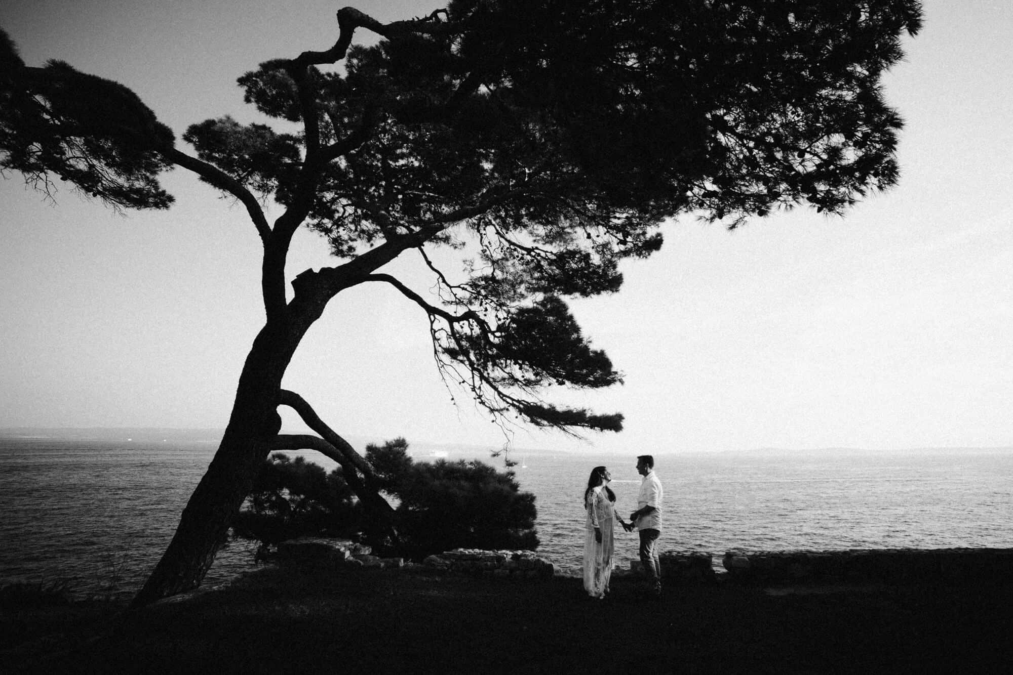 Croatia Elopement Love and Ventures 26 | Croatia Elopement Photographer and Videographer