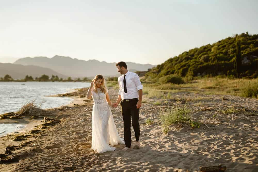 What is elopement How to elope Love and Ventures 19 | Croatia Elopement Photographer and Videographer