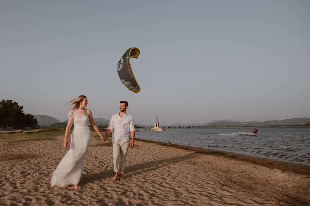 What is elopement How to elope Love and Ventures 4 | Croatia Elopement Photographer and Videographer