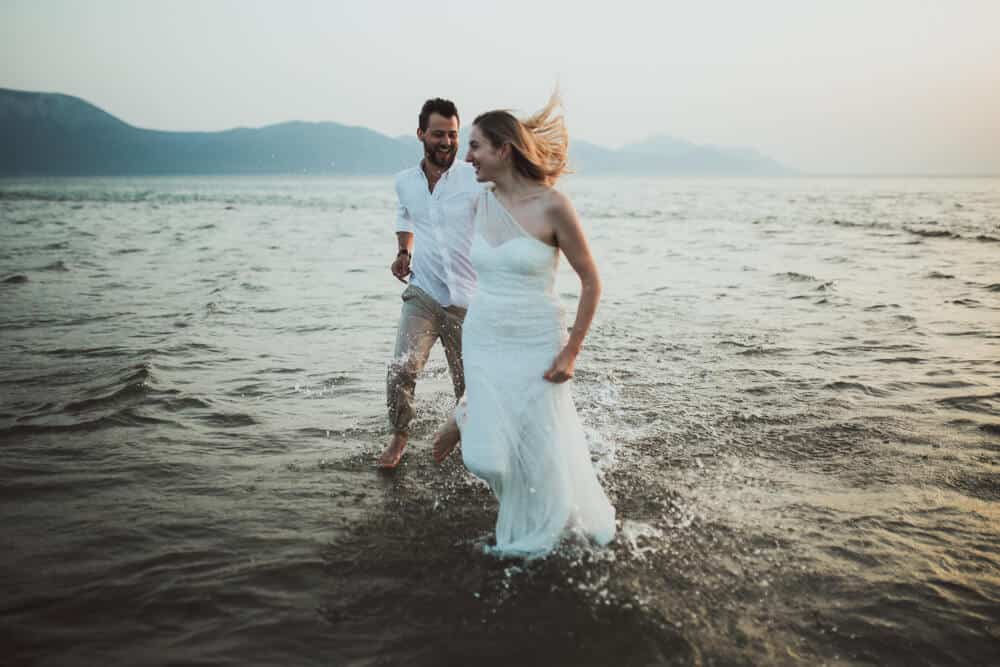 What is elopement How to elope Love and Ventures 5 | Croatia Elopement Photographer and Videographer