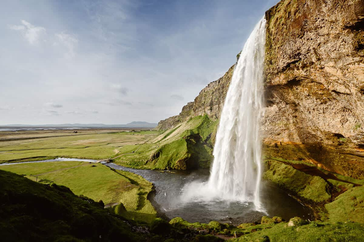 Elope in Europe_ Iceland is an amazing place to elope