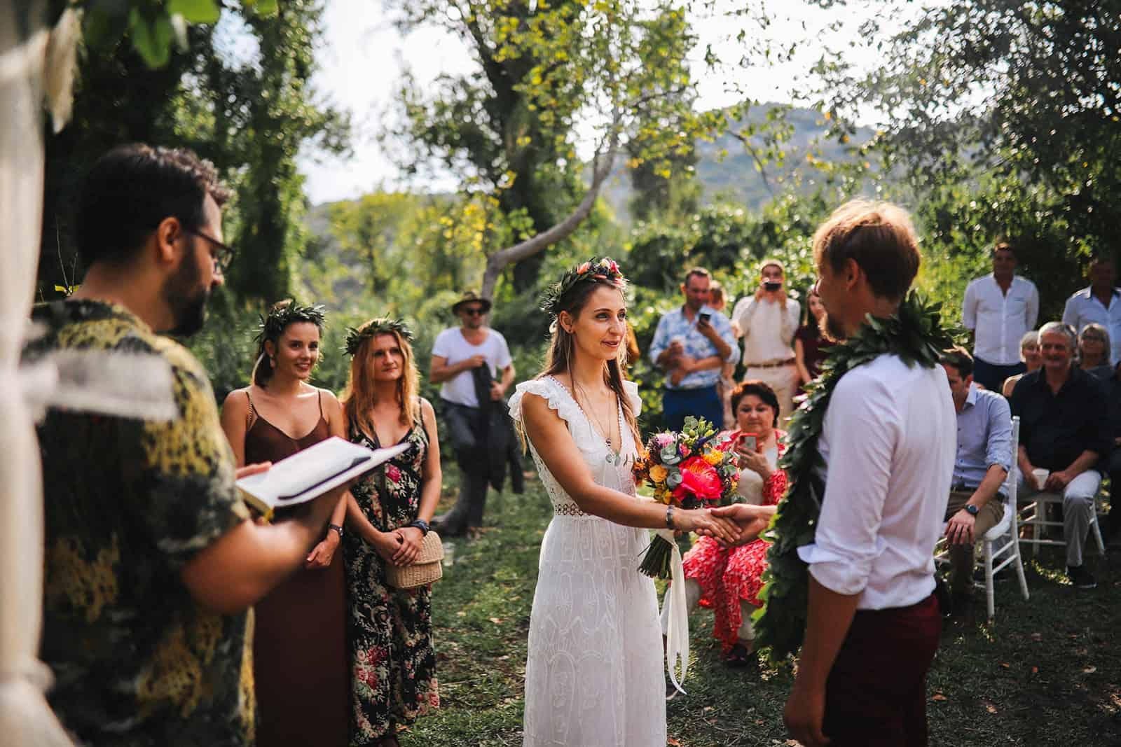IMG 0929 websize | Croatia Elopement Photographer and Videographer