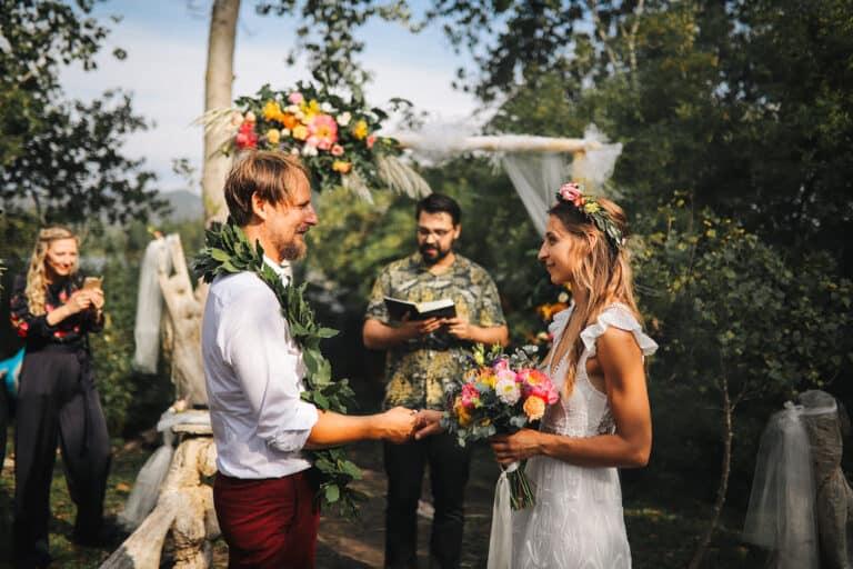 Beata & Ivan